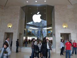 00FA000002575170-photo-apple-store.jpg