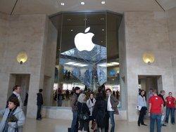 00fa000002575170-photo-apple-store.jpg