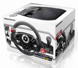 012C000000207585-photo-thrustmaster-rallye-gt-pro-ffb.jpg