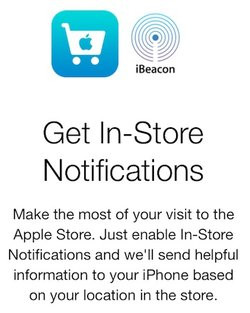 00FA000006892738-photo-apple-ibeacon.jpg