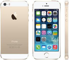 0118000006634230-photo-apple-iphone-5s.jpg