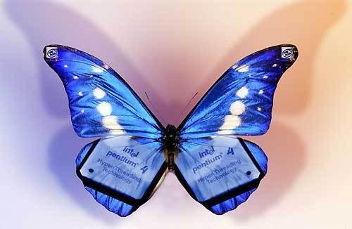 01F4000000055346-photo-papillon-pentium-4-hyper-threading.jpg