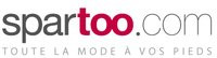 00C8000005475913-photo-spartoo-logo.jpg