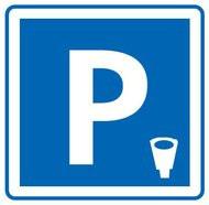 00BE000006109770-photo-panneau-stationnement-payant.jpg