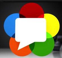00DC000005341262-photo-webrtc-logo.jpg