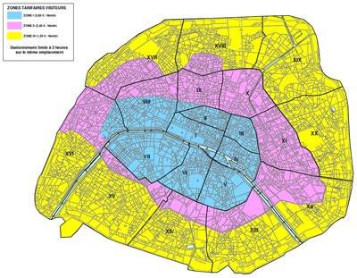 0190000006109768-photo-zones-de-stationnement-paris.jpg