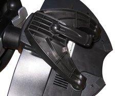 00fa000000207592-photo-thrustmaster-rallye-gt-pro-ffb.jpg