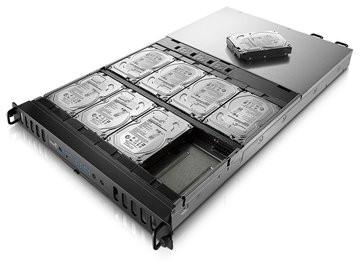 0168000006805078-photo-seagate-8-bay-rackmount-nas.jpg
