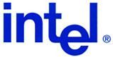009F000000054368-photo-logo-intel.jpg