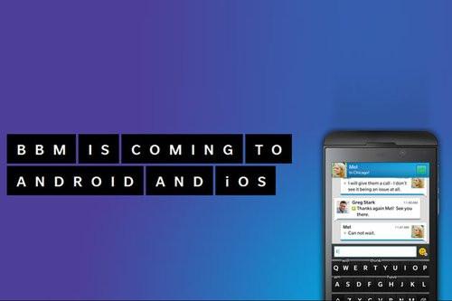 01F4000006141094-photo-bbm-ios-android.jpg