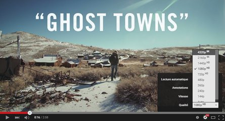 000000F008068650-photo-ghost-towns-in-8k-on-youtube.jpg