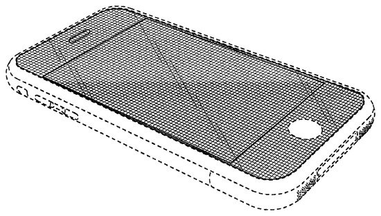 0226000008141914-photo-brevet-d-677-design-de-l-iphone.jpg