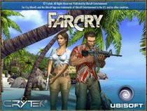00D2000000083507-photo-far-cry.jpg