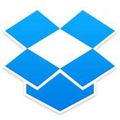 00AF000007948103-photo-logo-dropbox-pour-android.jpg