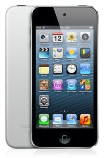 0000014006007144-photo-apple-ipod-touch-16-go.jpg