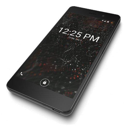 0226000008142790-photo-blackphone-2.jpg