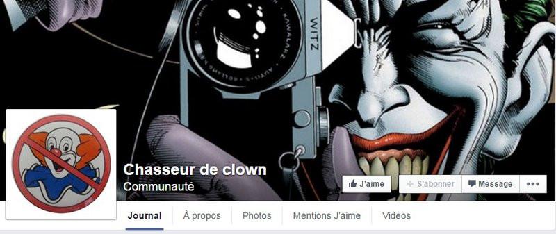 0320000007721073-photo-clown-facebook.jpg
