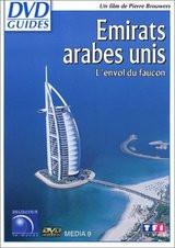 00A0000000319577-photo-jaquette-dvd-emirats-arabes-unis-l-envol-du-faucon-dvd-guides.jpg