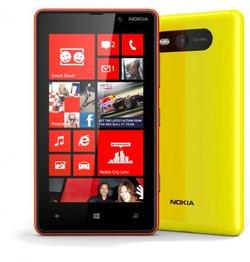 00FA000005566203-photo-lumia-820-article.jpg
