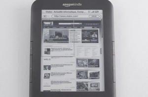012c000004195680-photo-kindle-3g-navigateur-web.jpg