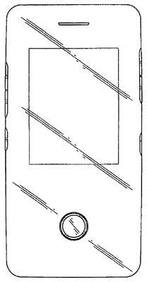 0000019008141916-photo-brevet-de-t-l-phone-lg.jpg