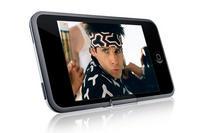 00C8000000765006-photo-le-nouvel-ipod-touch-d-apple.jpg