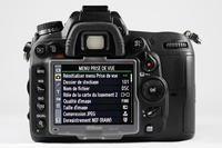 00c8000003909540-photo-d7000-menu-principal.jpg