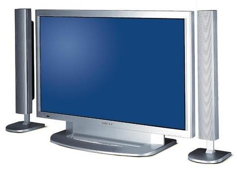 0000015400121682-photo-ecran-plasma-daewoo-dt-4220nh.jpg