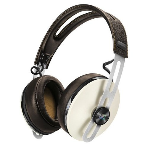 01f4000008750382-photo-casque-sans-fil-sennheiser.jpg