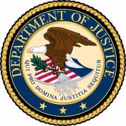 00FA000003049482-photo-justice-department.jpg