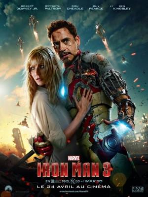 08753166-photo-iron-man-3-affiche.jpg