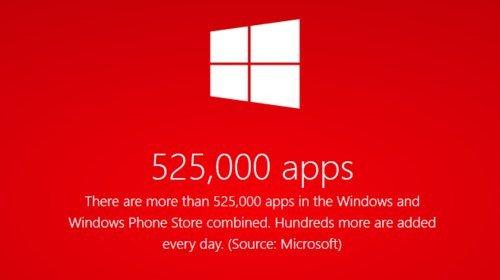 01f4000007755187-photo-windows-store.jpg