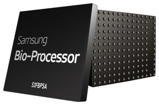 08294992-photo-samsung-bio-processor.jpg