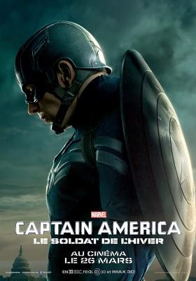 08753154-photo-captain-america-le-soldat-de-l-hiver.jpg