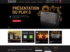 000000B404466010-photo-sonos-nouveau-site.jpg