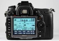 00c8000003909524-photo-d7000-cran-de-contr-le-sur-lcd.jpg