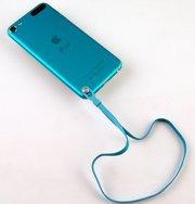 00b4000005591965-photo-apple-ipod-touch-5g-11.jpg