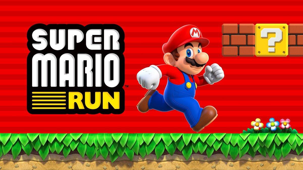 08618970-photo-super-mario-run.jpg