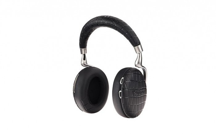 02bc000008750378-photo-casque-sans-fil-parrot-zik-3.jpg