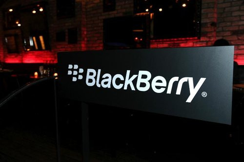 01F4000007267445-photo-le-logo-de-blackberry.jpg