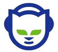 00C8000000299302-photo-logo-napster.jpg