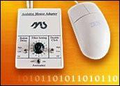 00FA000000122210-photo-ibm-mouse-adapter.jpg