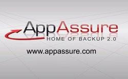 00FA000004980350-photo-logo-appassure.jpg