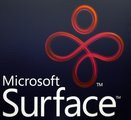 0000007800725166-photo-logo-microsoft-surface.jpg