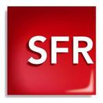 0096000001670934-photo-ancien-logo-de-sfr.jpg