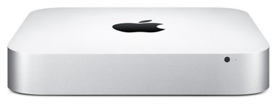 0190000007443219-photo-apple-mac-mini.jpg