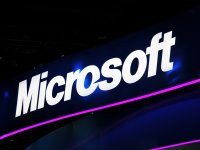 01957538-photo-le-logo-de-microsoft.jpg