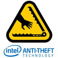 00BE000005291562-photo-logo-intel-anti-theft.jpg