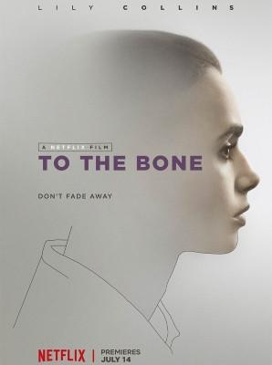 08753148-photo-to-the-bone.jpg