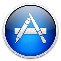 00FA000004818342-photo-logo-mac-app-store.jpg